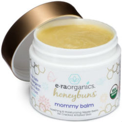 era organics mommy balm